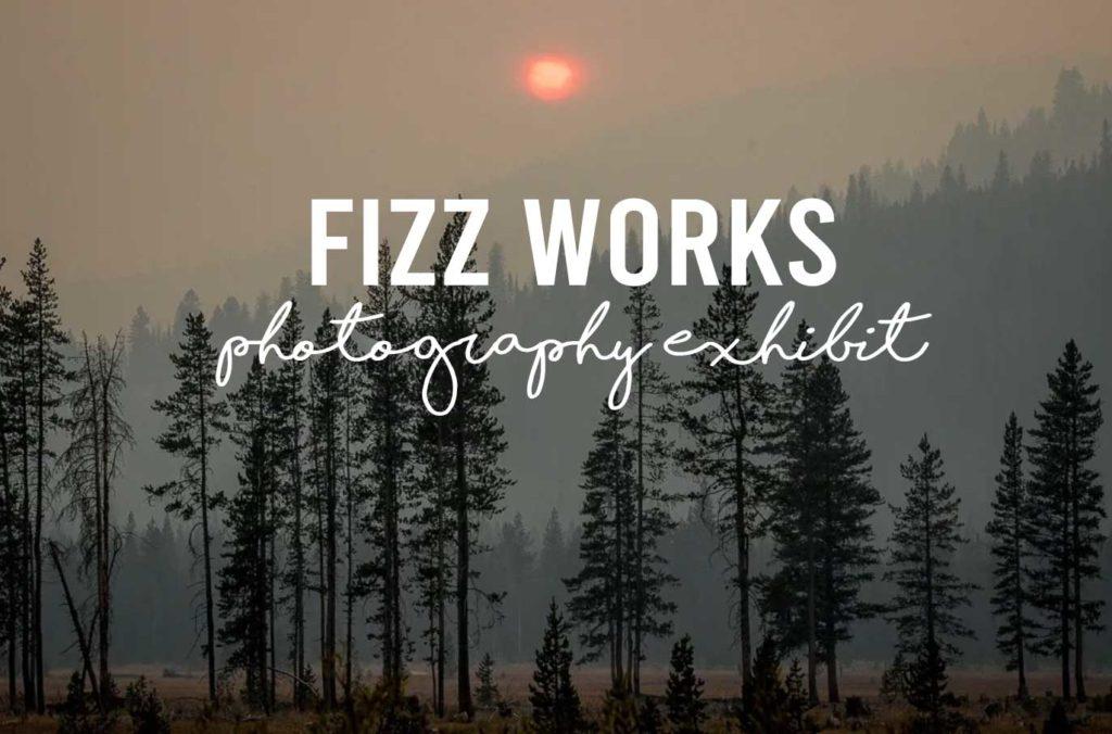 Fizz Works Photography