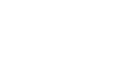 Potter Wines